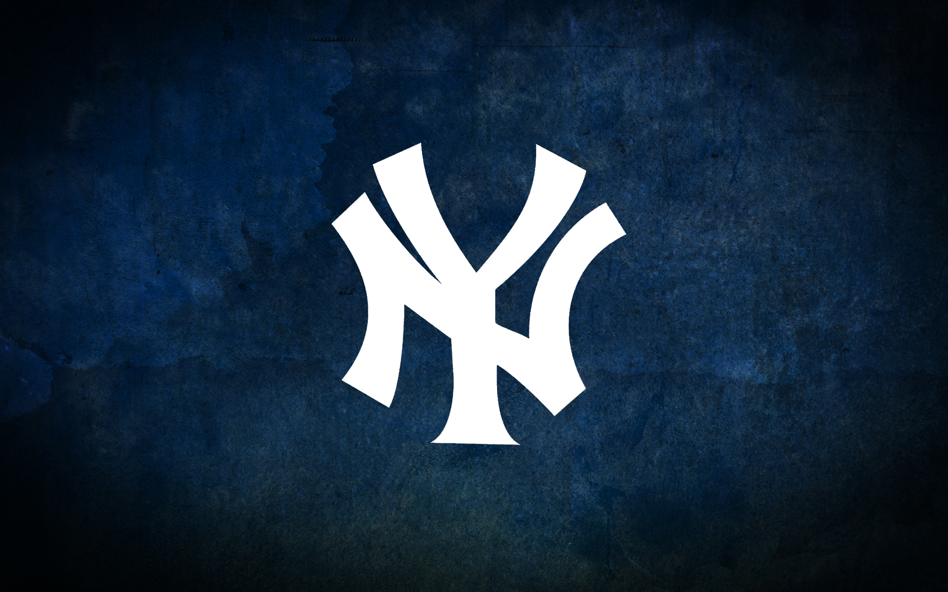 yankees wallpaper 13523