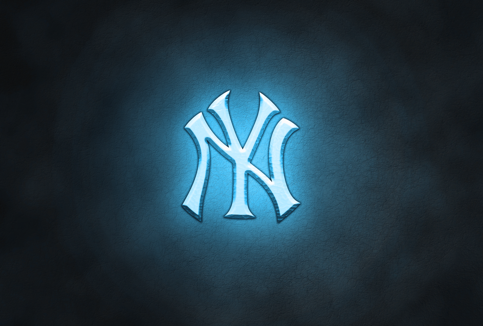 yankees wallpaper 13525