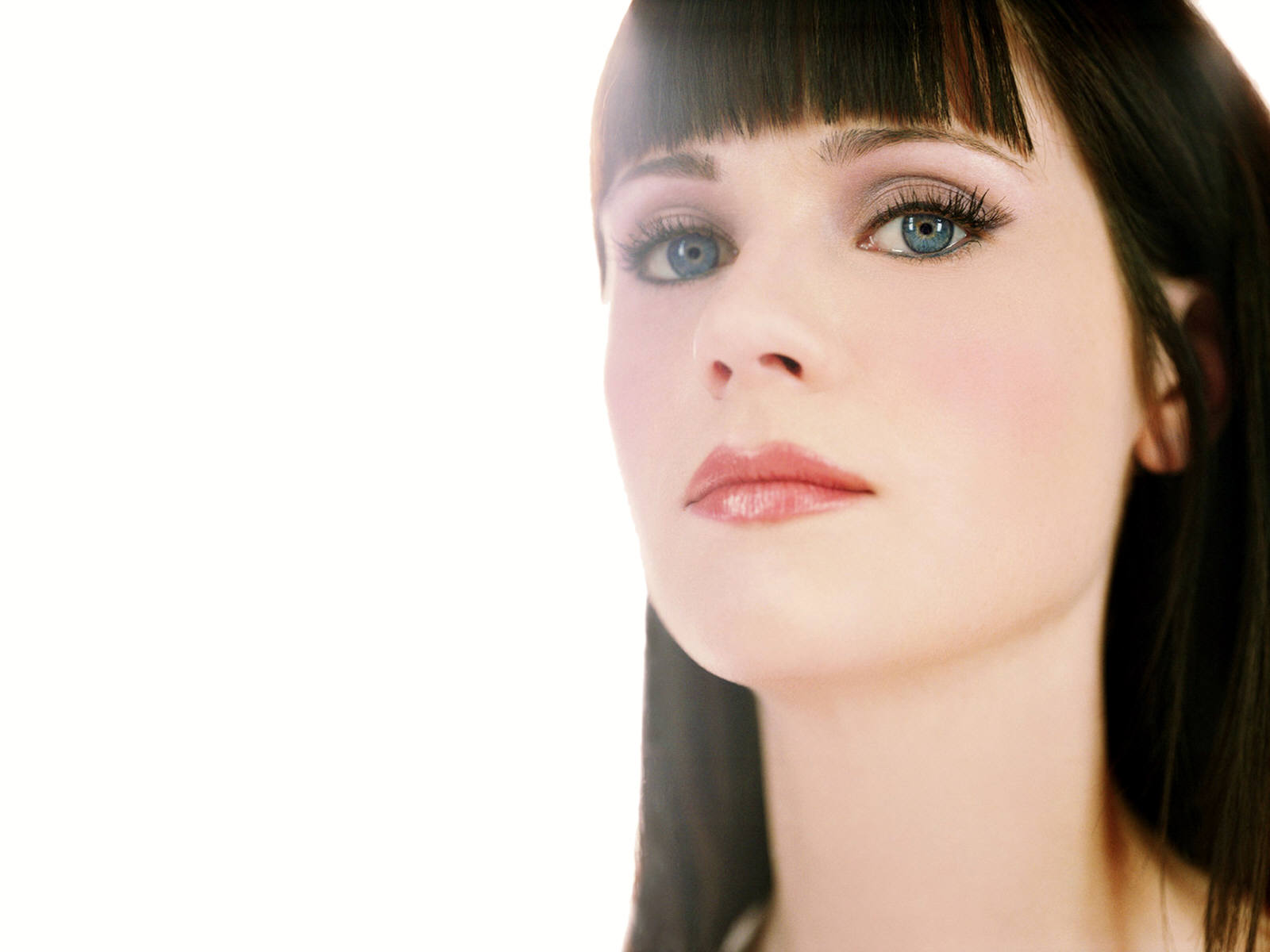 zooey deschanel 6178