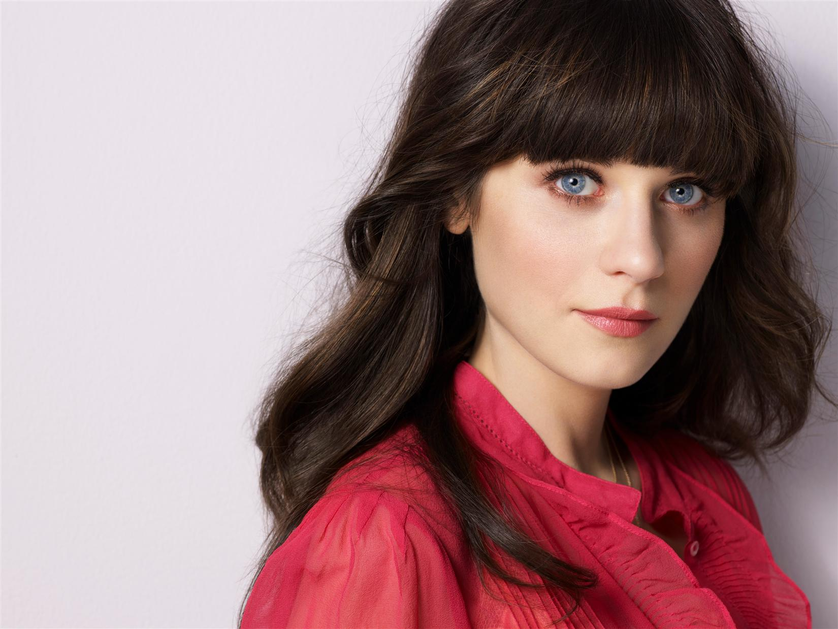 zooey deschanel 6184
