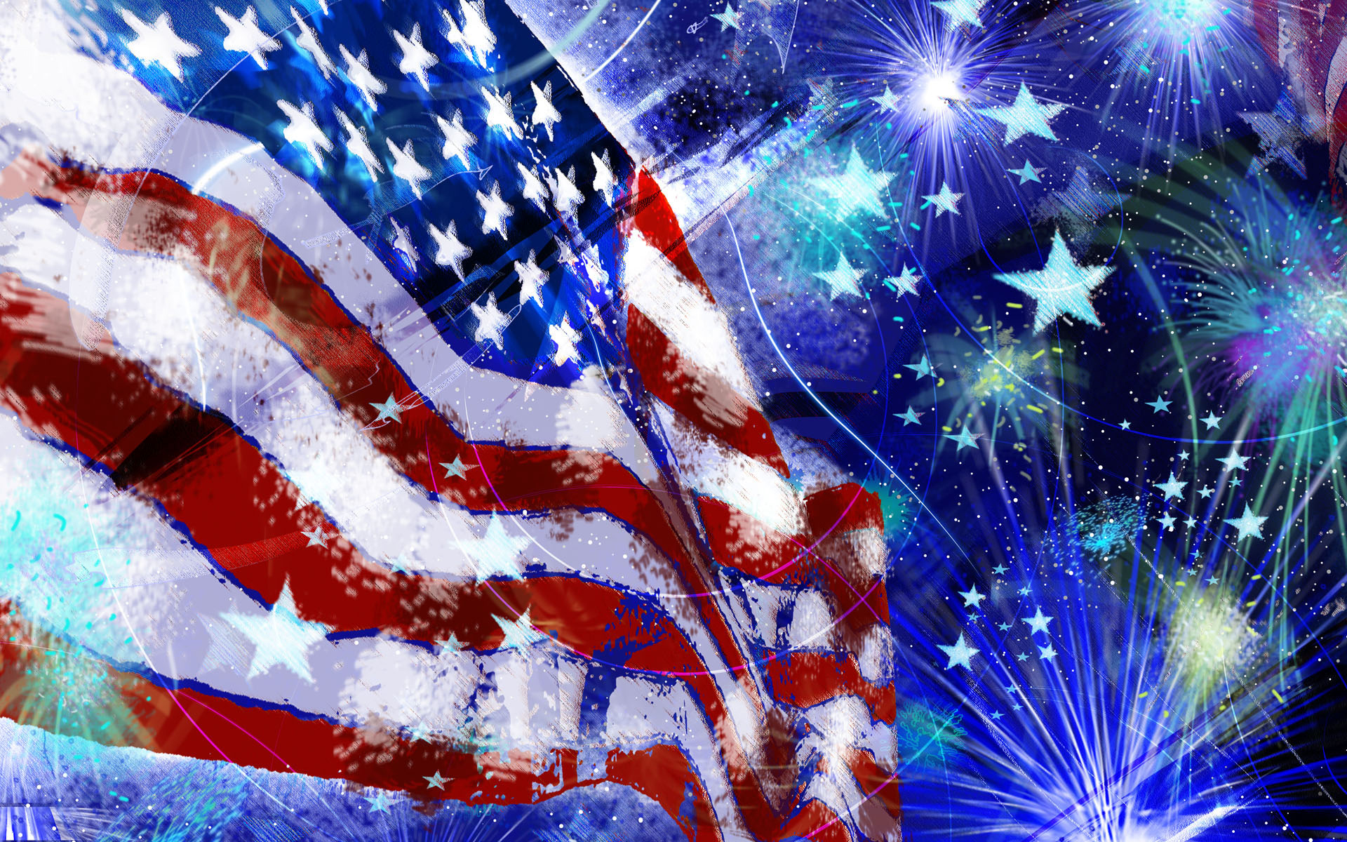 4th of july wallpaper 24854