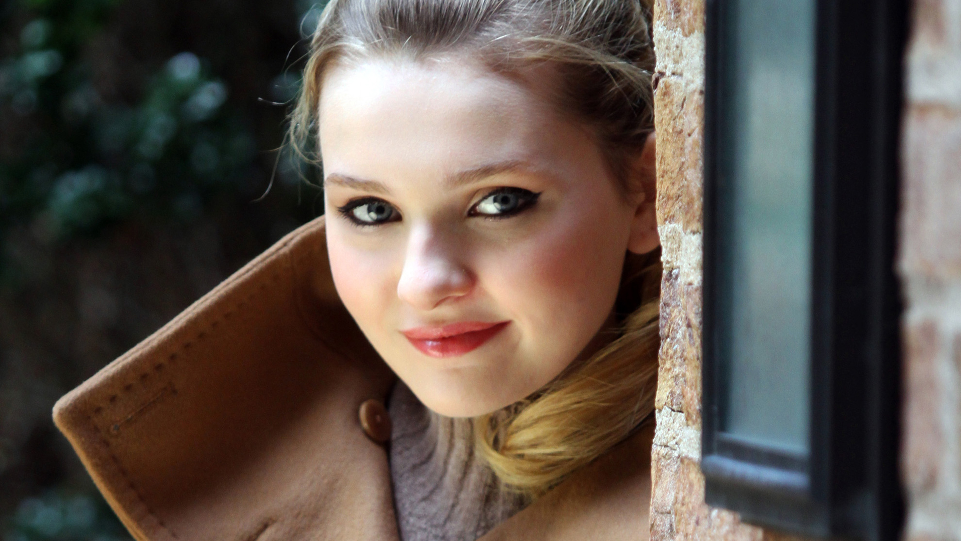 abigail breslin pictures 31579