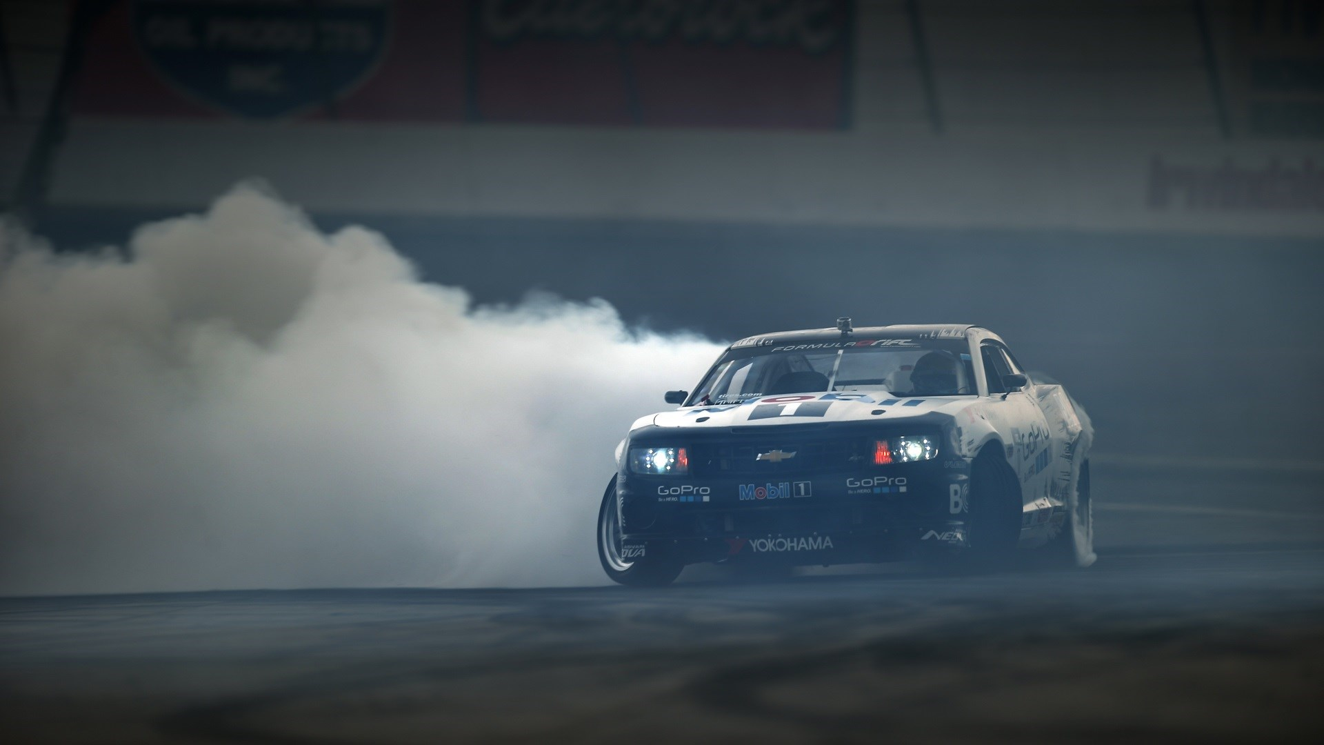 amazing drift wallpaper 33124
