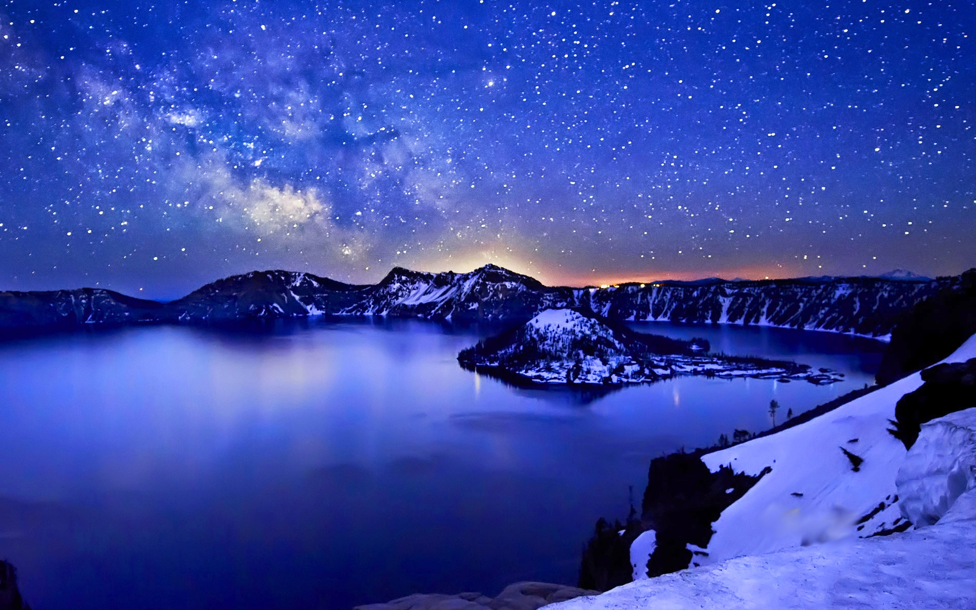 amazing milky way wallpaper 28623