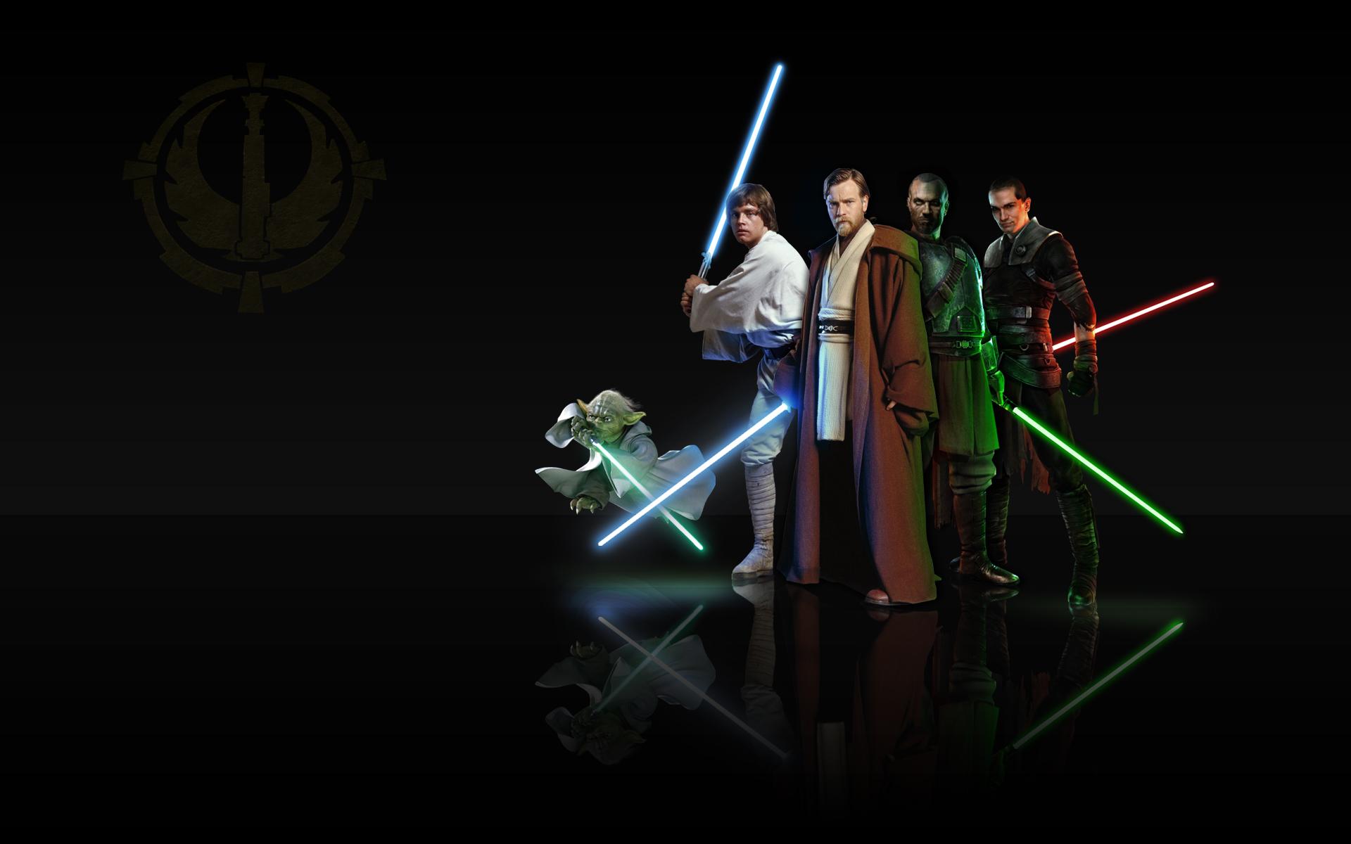 Amazing Star Wars Wallpaper 18096 1920x1200px