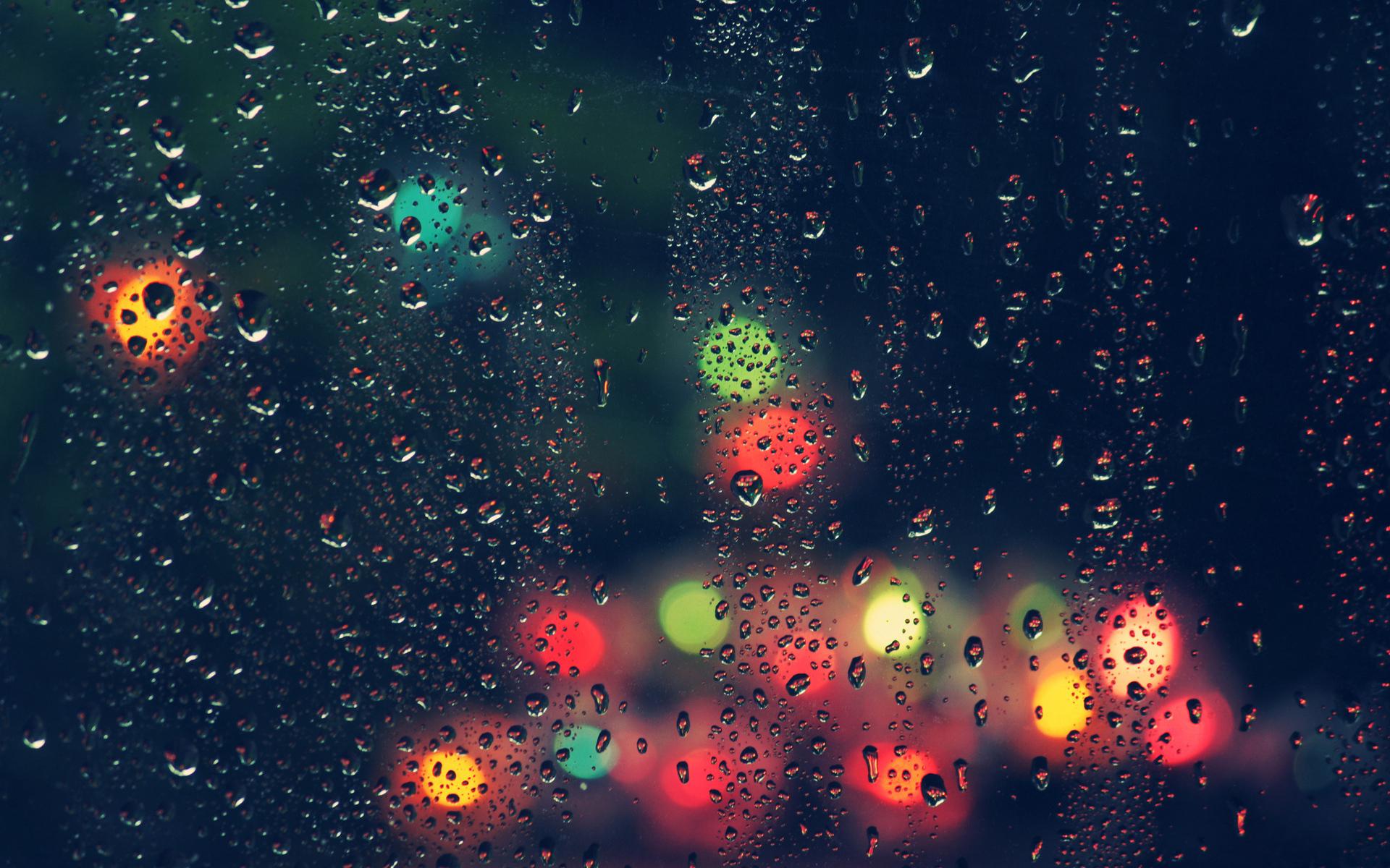 amazing water drop wallpaper 26144