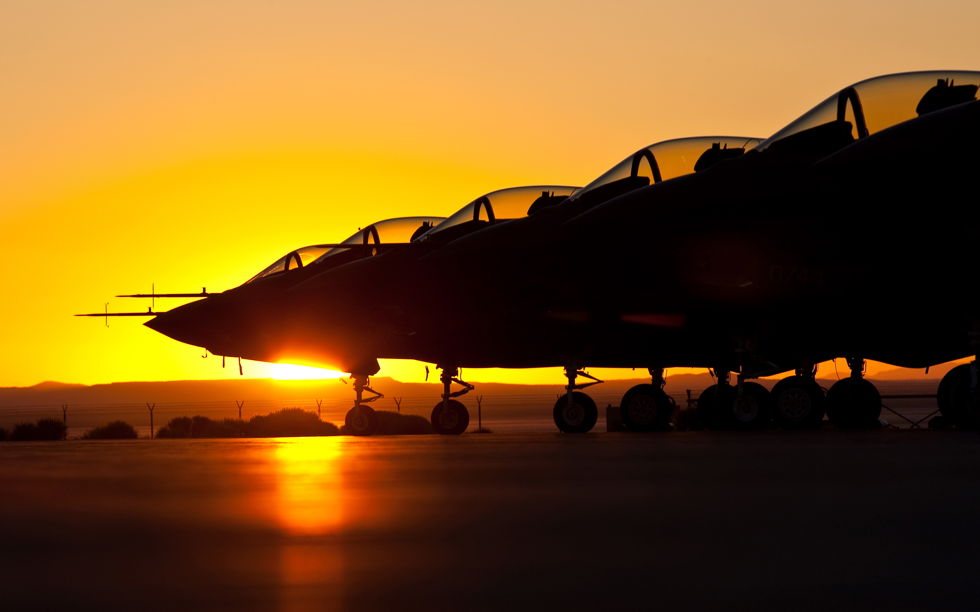 awesome f35 wallpaper 34604