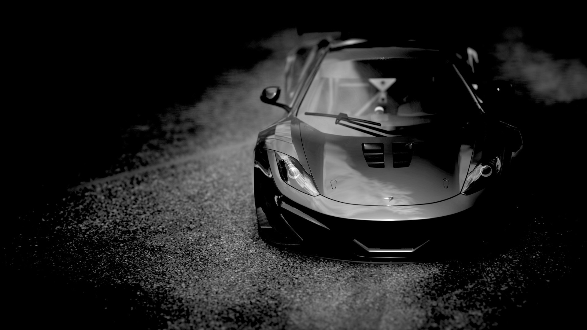 Awesome Mclaren MP4 Wallpaper 29937 1920x1080 px ~ HDWallSource.com