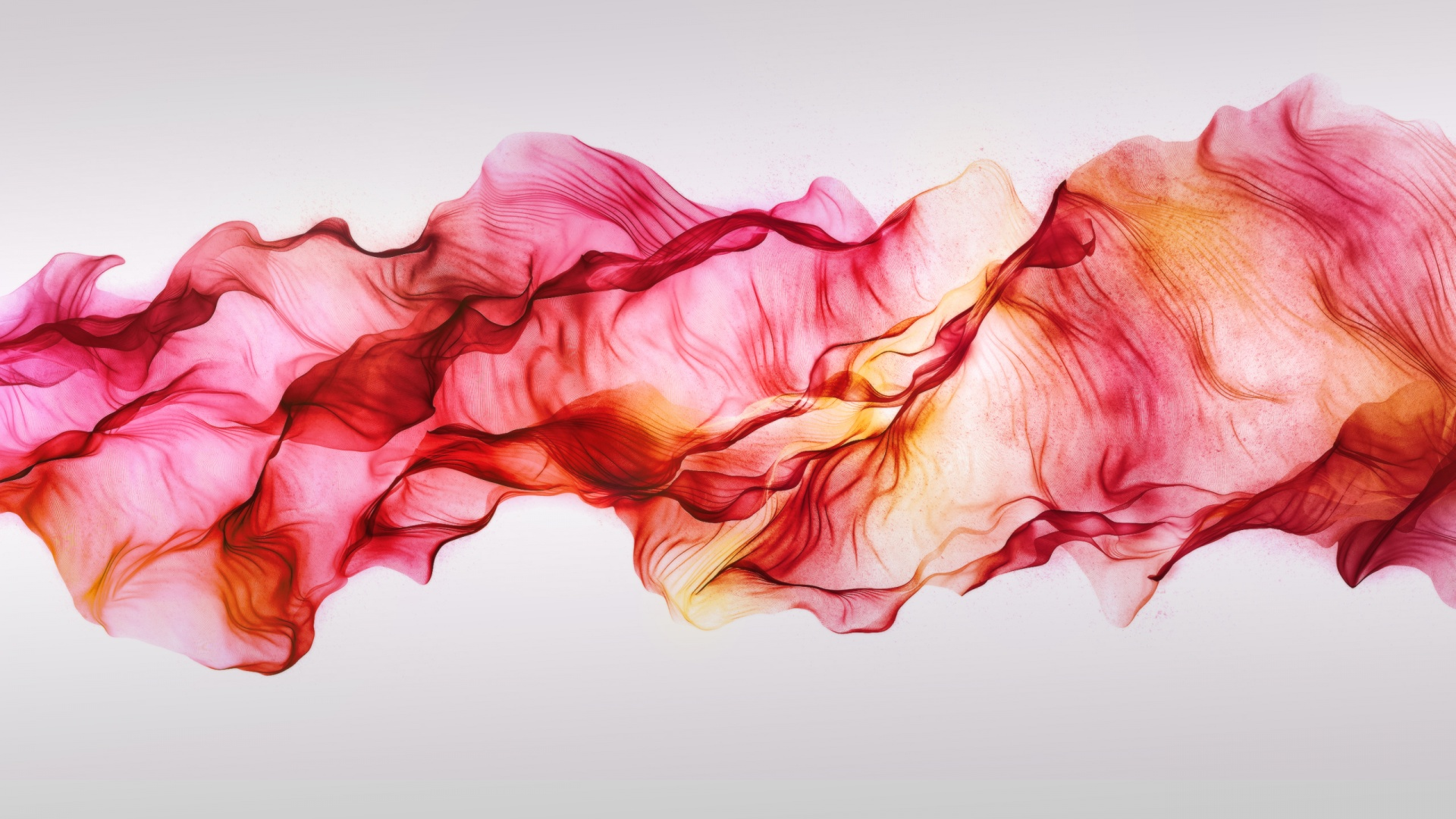 awesome silk wallpaper 26468