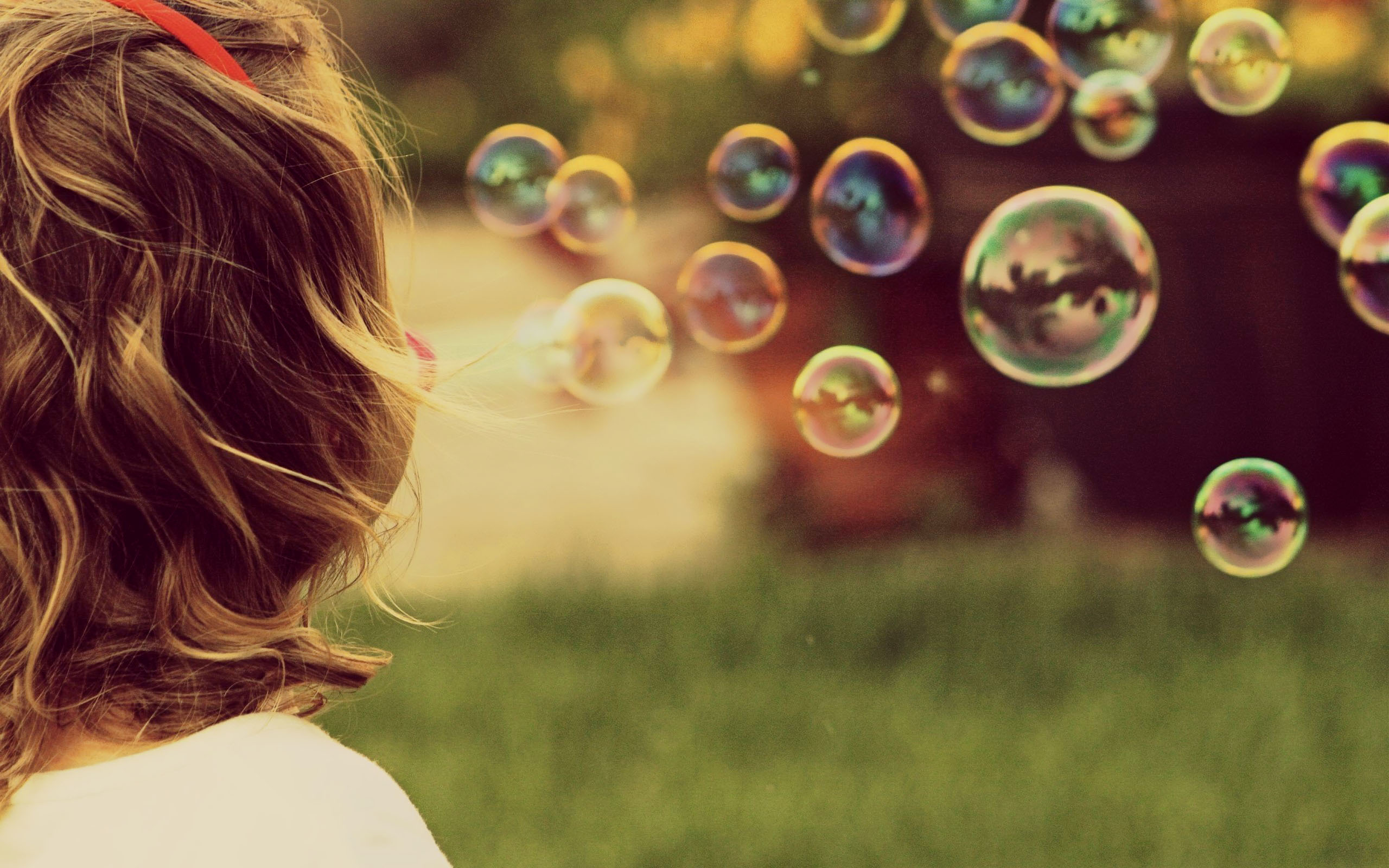 awesome soap bubbles wallpaper 35005