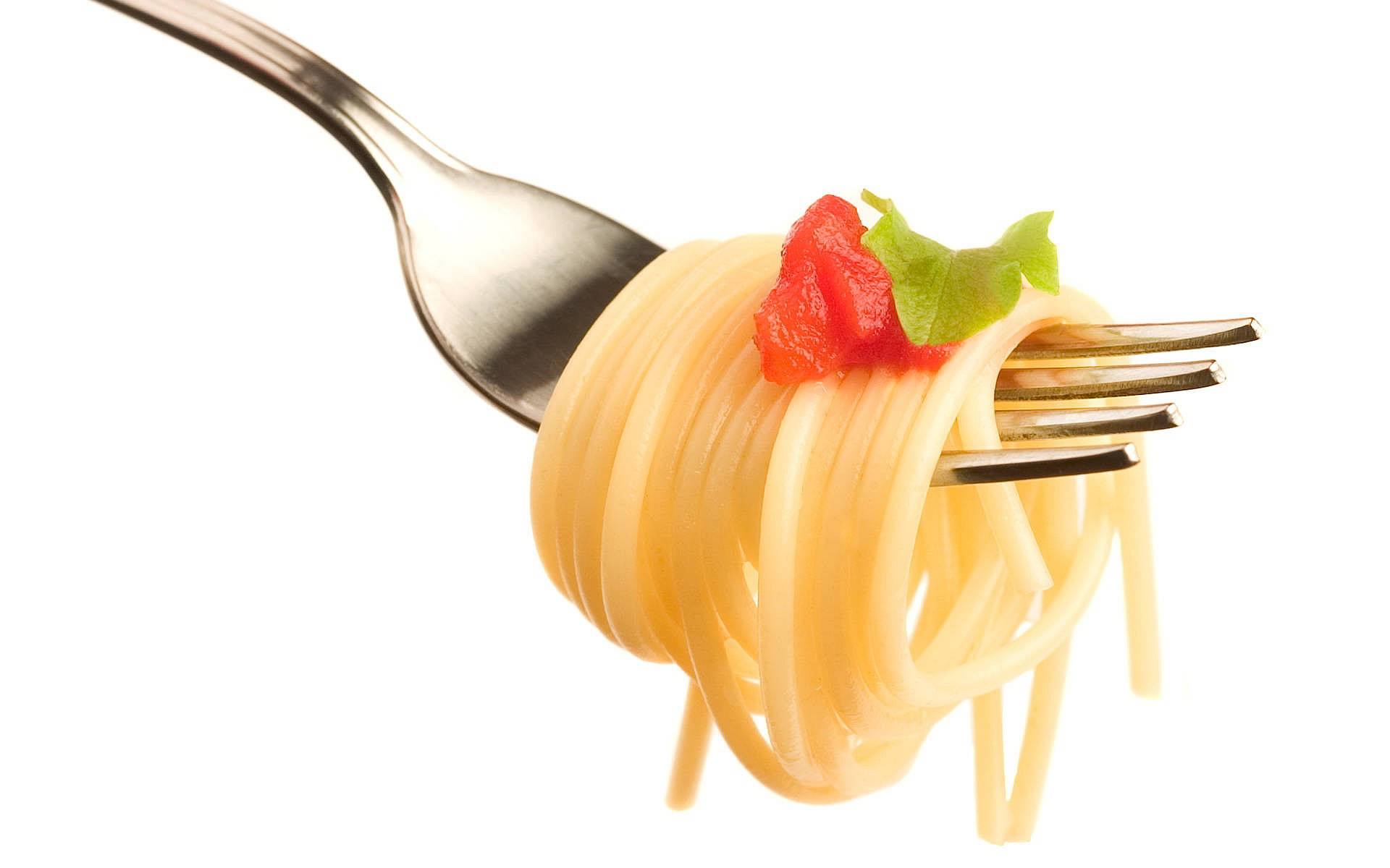 awesome spaghetti wallpaper 42722