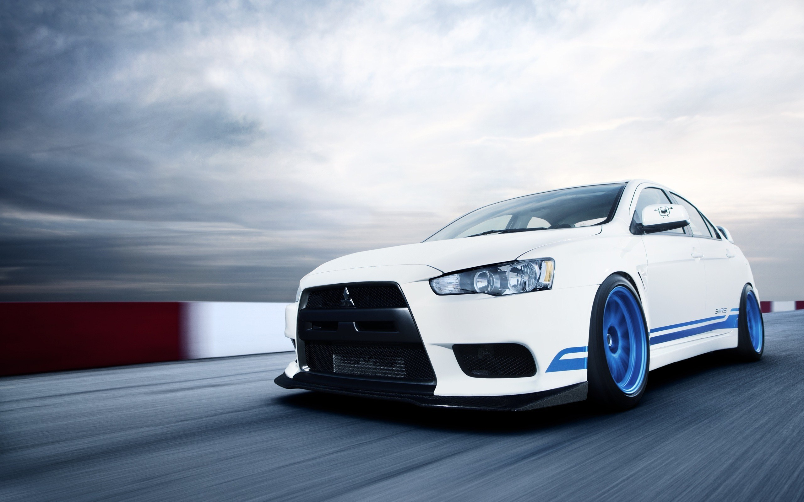 awesome track car wallpaper 40877