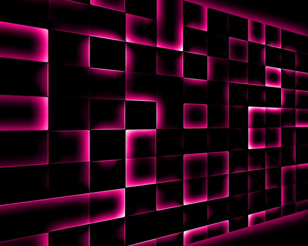 backgrounds 26476 1024x819 px hdwallsourcecom black and pink backgrounds for powerpoint