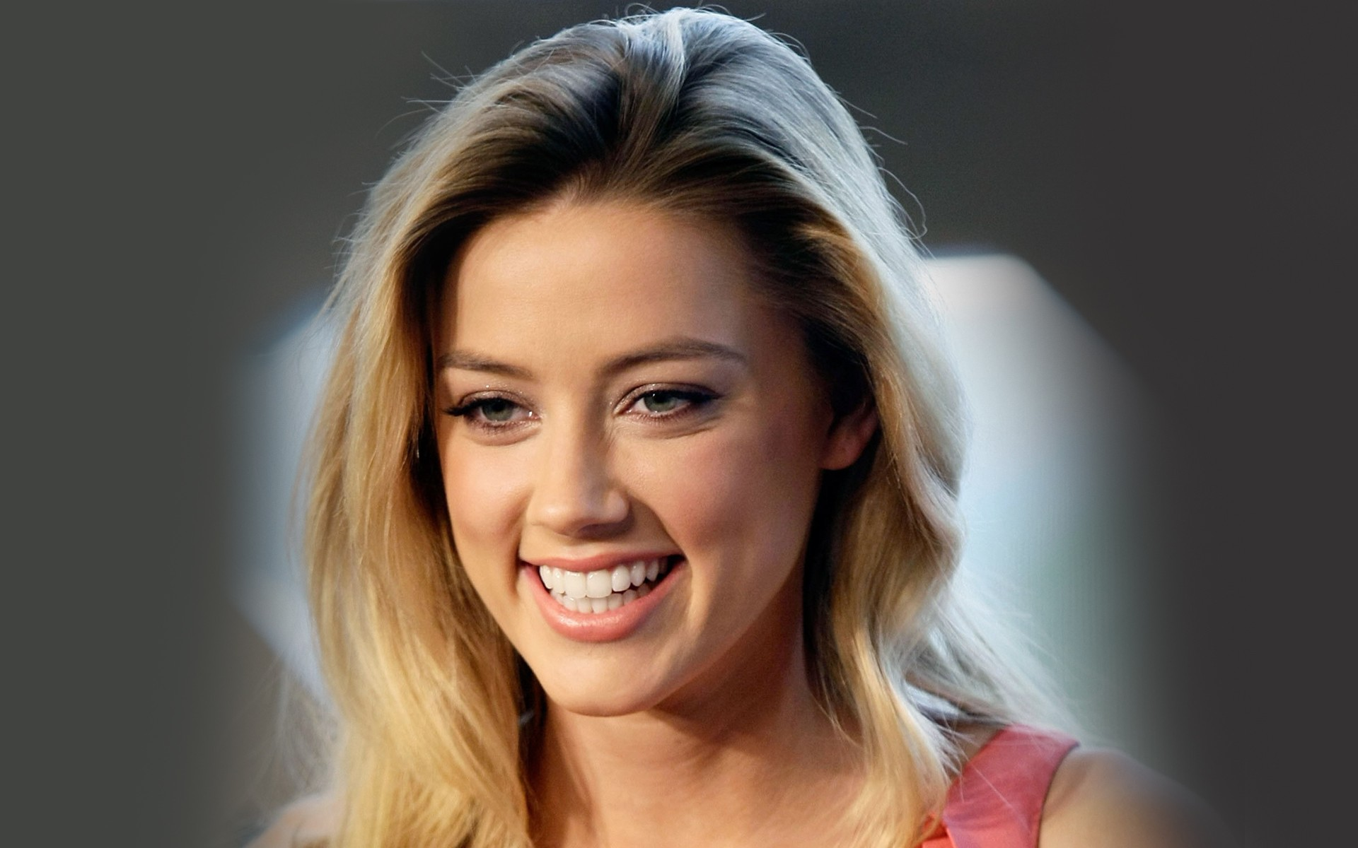 beautiful amber heard 39955