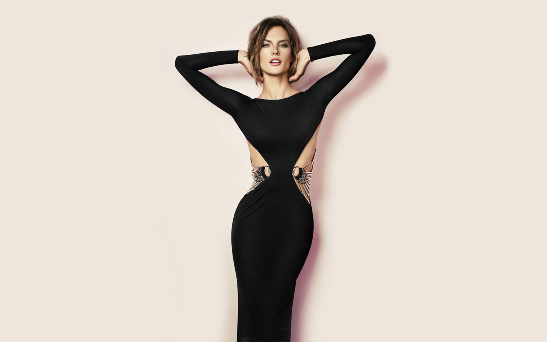 beautiful dress wallpaper 35579