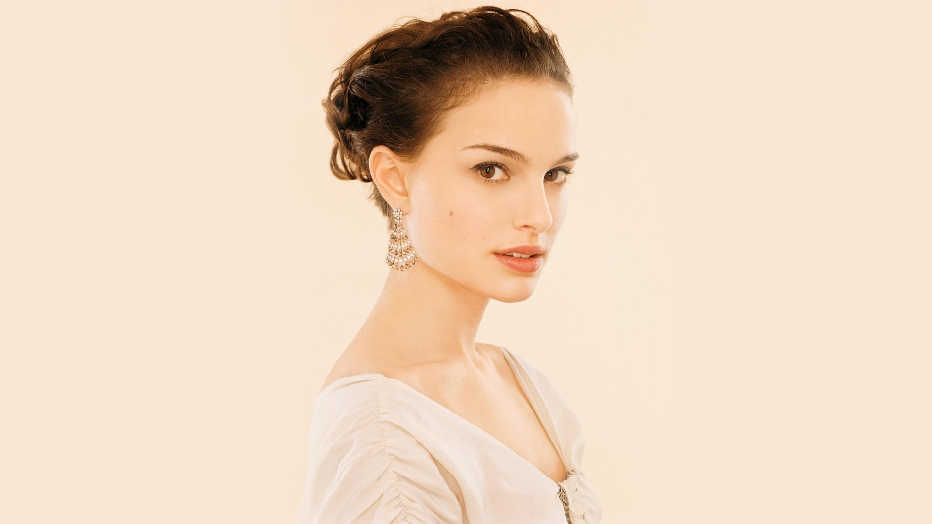 beautiful natalie portman 43971