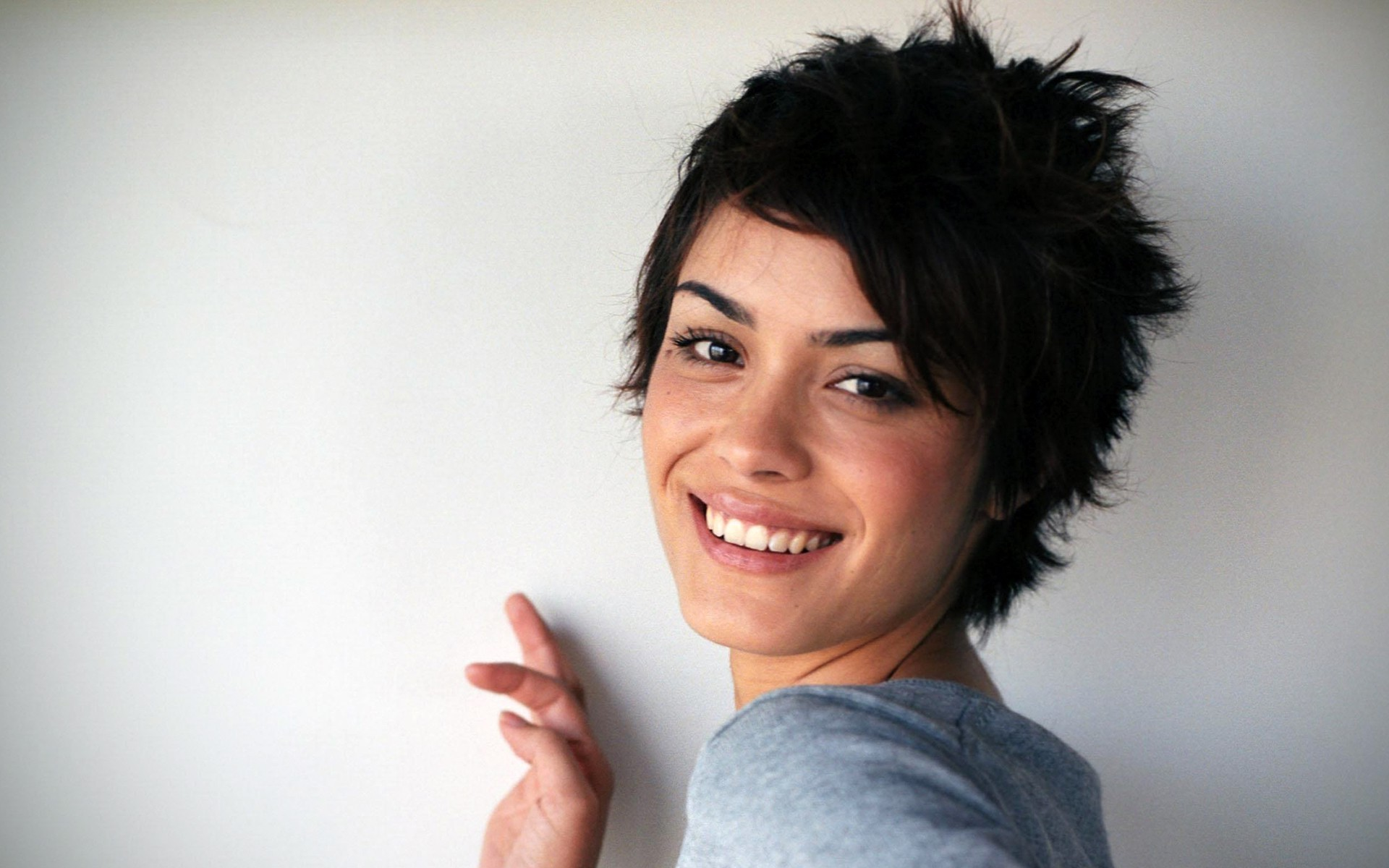 beautiful shannyn sossamon 39216