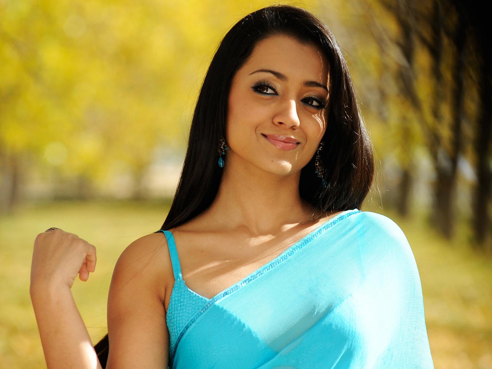 beautiful trisha krishnan 24858