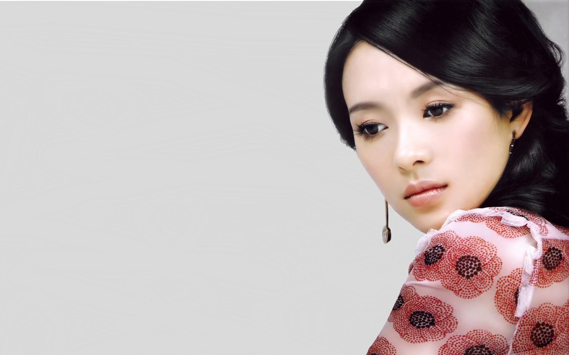 beautiful zhang ziyi 38179