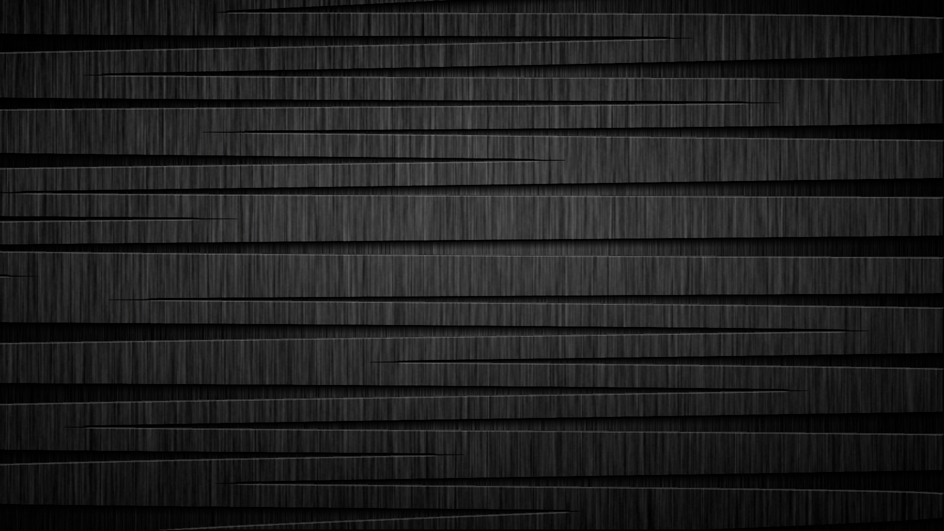 Http Hdwallsource Com Black Abstract 27629 Html