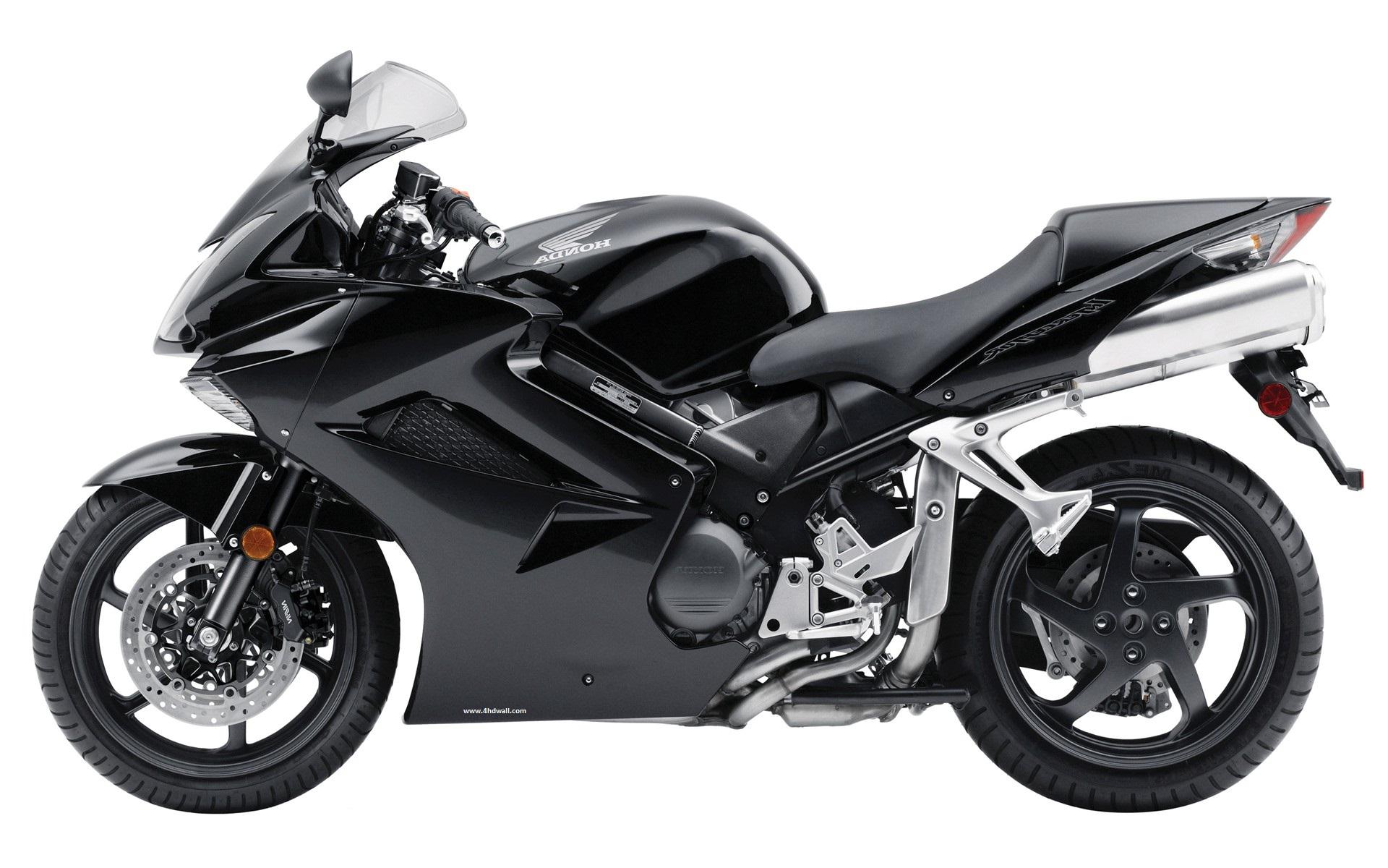 black bike 33149