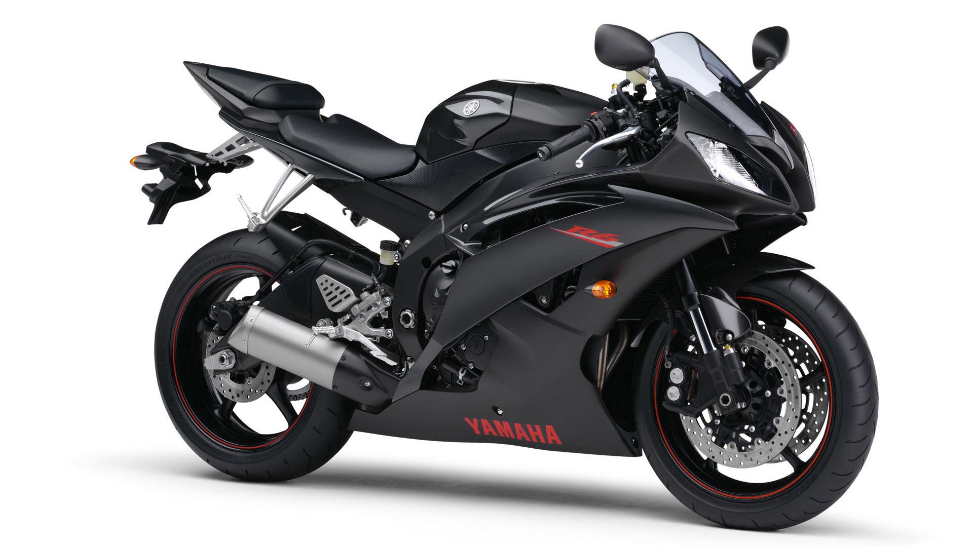 black bike 33156