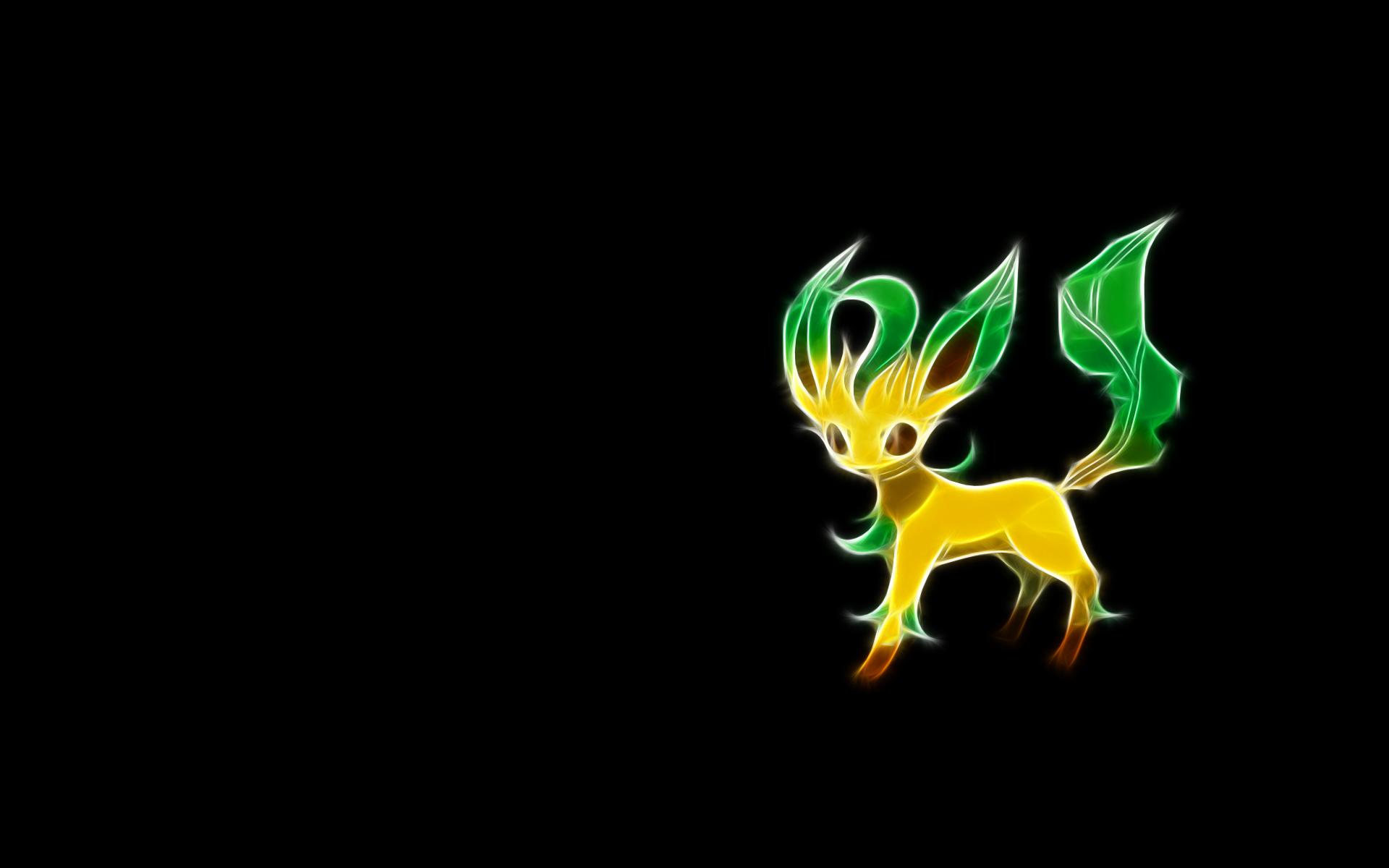 black pokemon backgrounds 18279