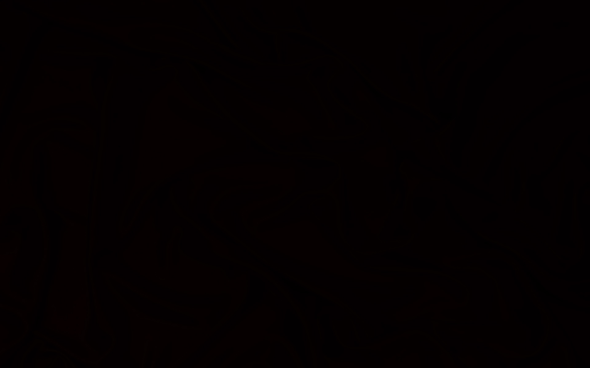 black wallpaper 27635