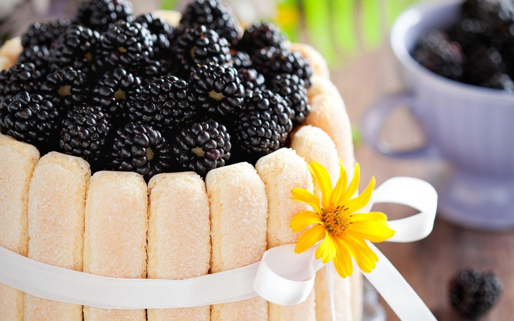 blackberries hd 38890
