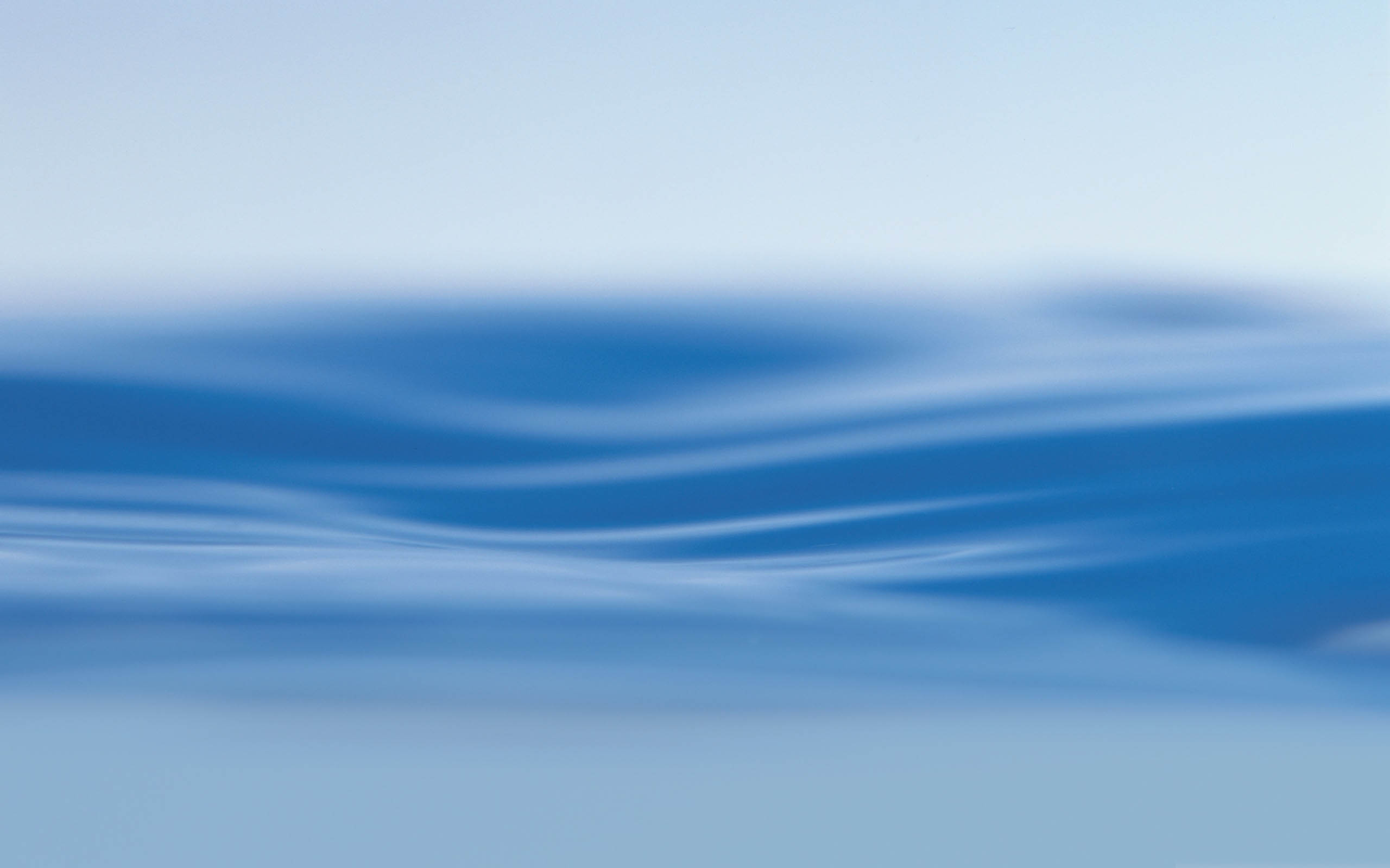 blue surface wallpaper 25643