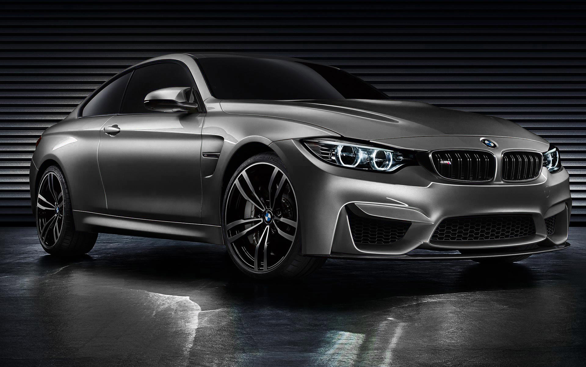 Bmw M4 Wallpaper 36033 1920x1203 Px Hdwallsource Com
