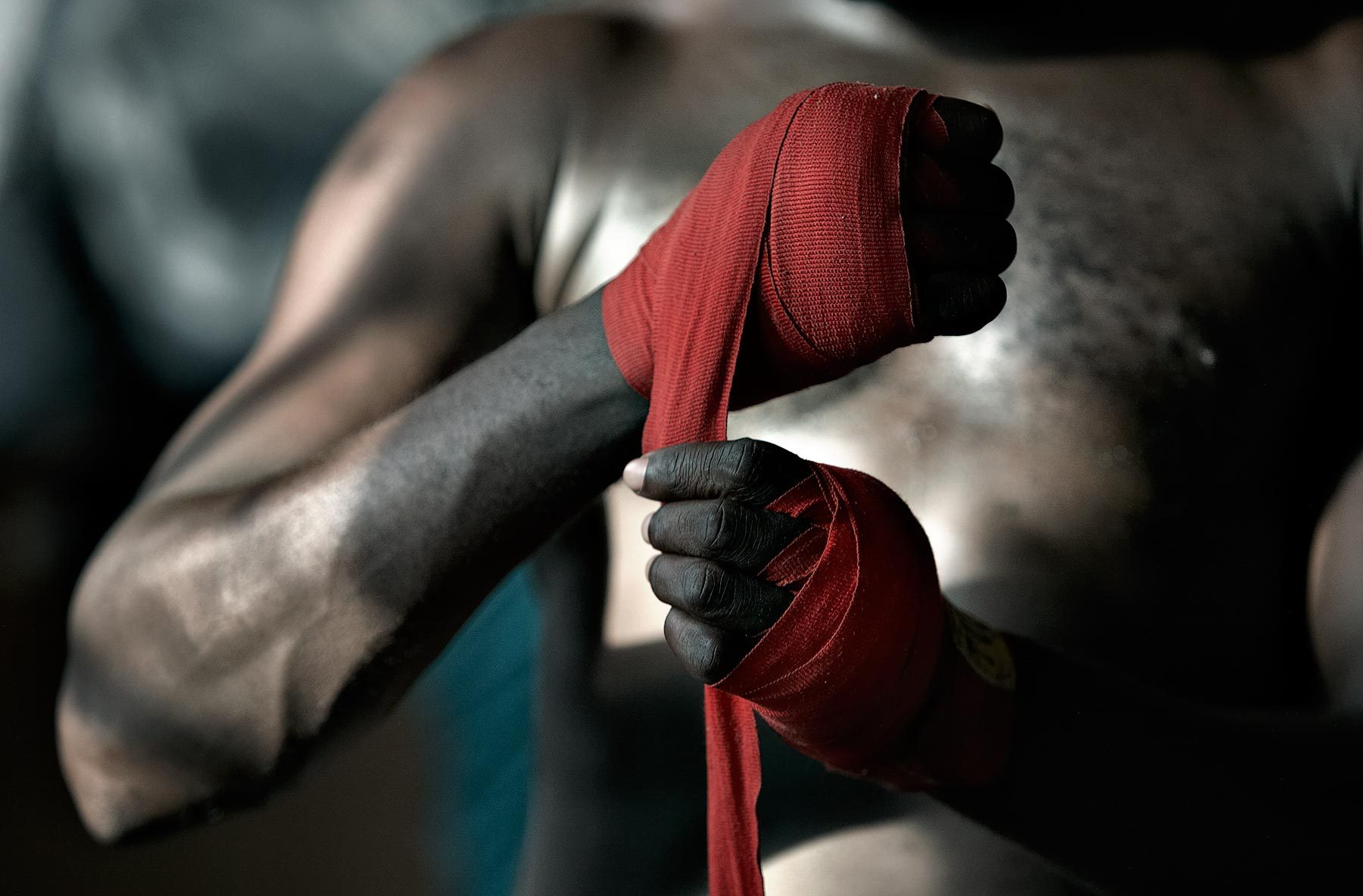 Boxing Wallpaper 15713 1800x1184 px ~ HDWallSource.com Boxing Wallpaper Hd