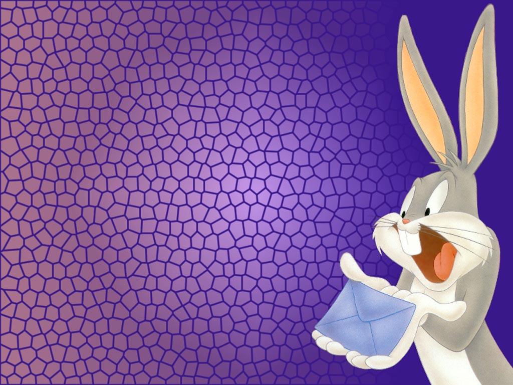bugs bunny wallpaper 19442