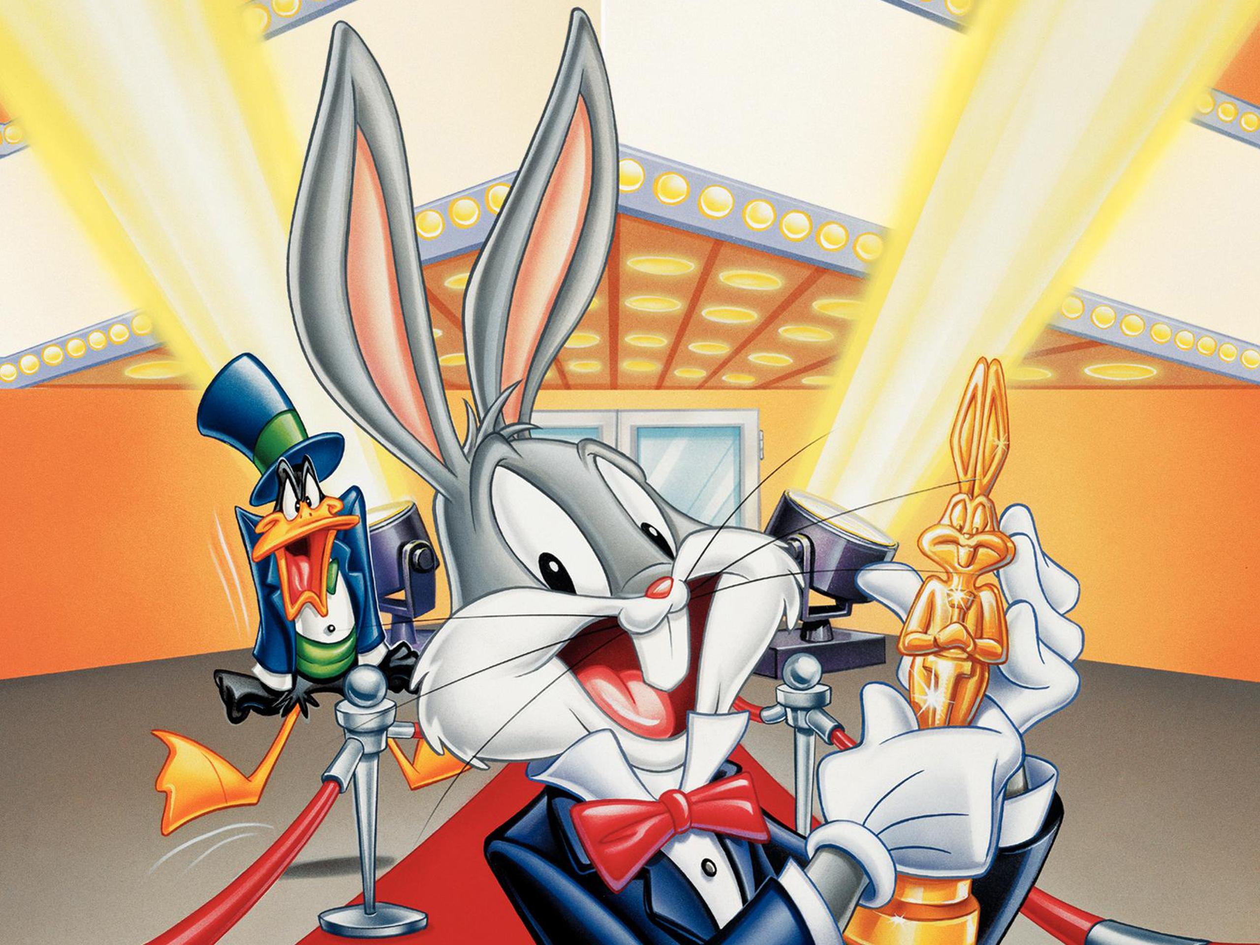 bugs bunny wallpaper 19445