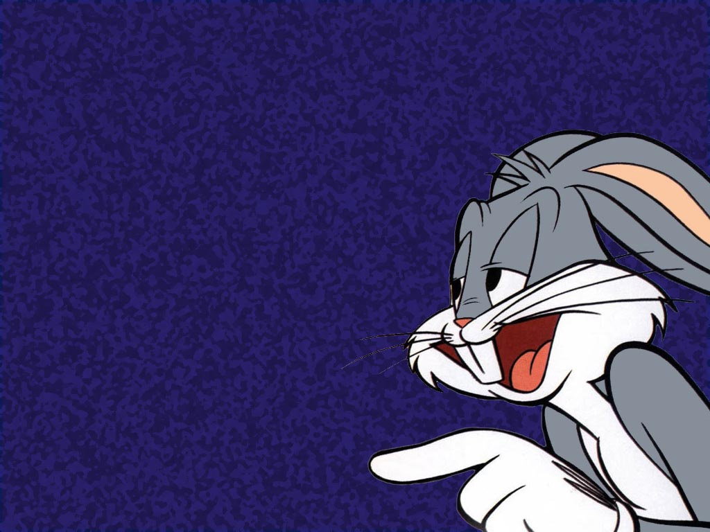 bugs bunny wallpaper 19446