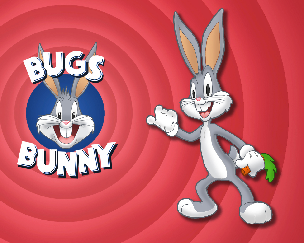 bugs bunny wallpaper 19447