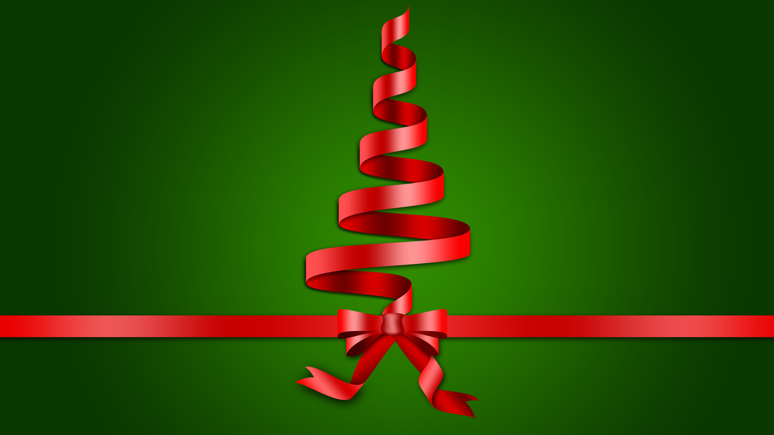 christmas tree background 22864
