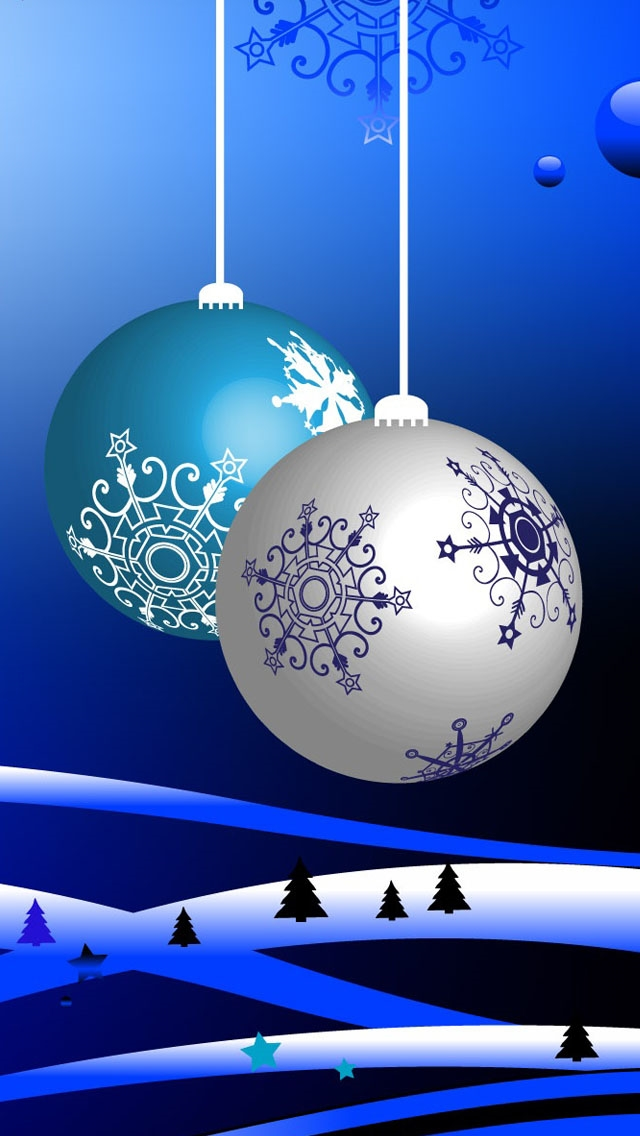 christmas wallpaper for iphone 18815
