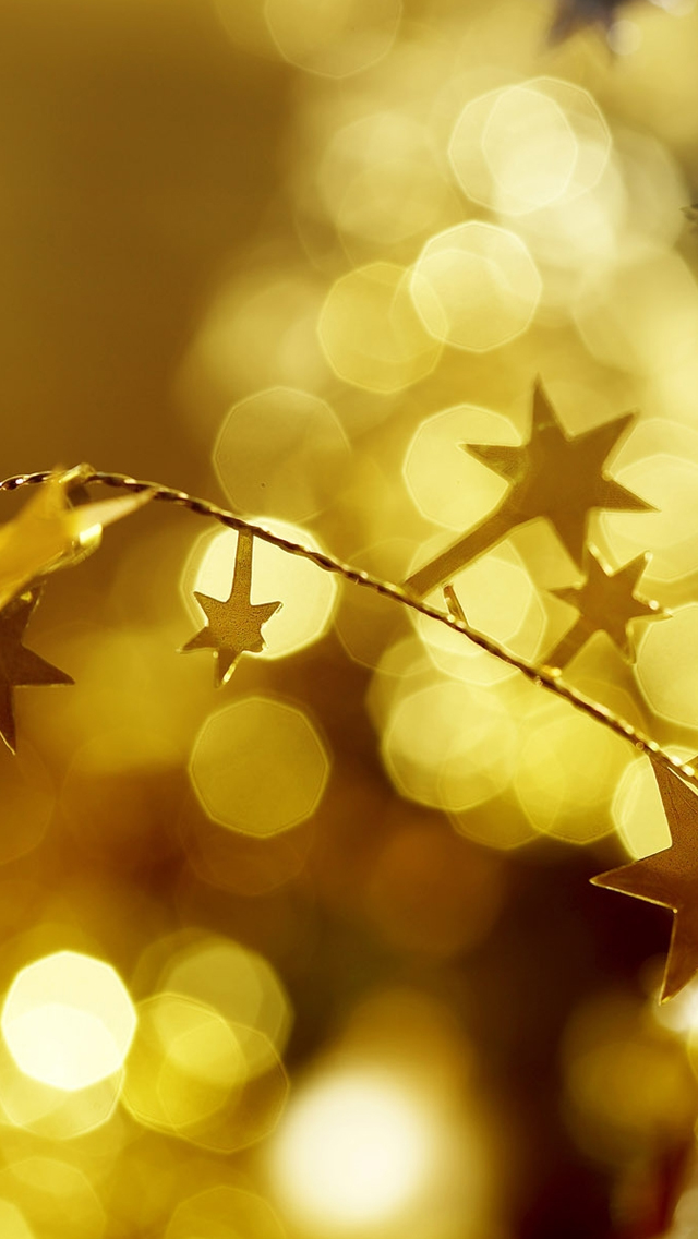 christmas wallpaper for iphone 18816