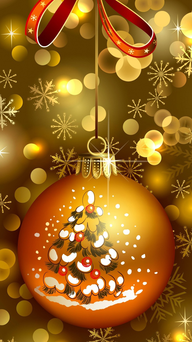 christmas wallpaper for iphone 18818