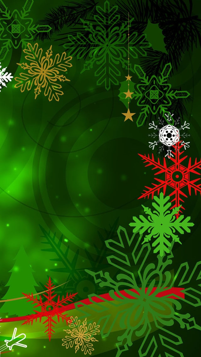 christmas wallpaper for iphone 18820