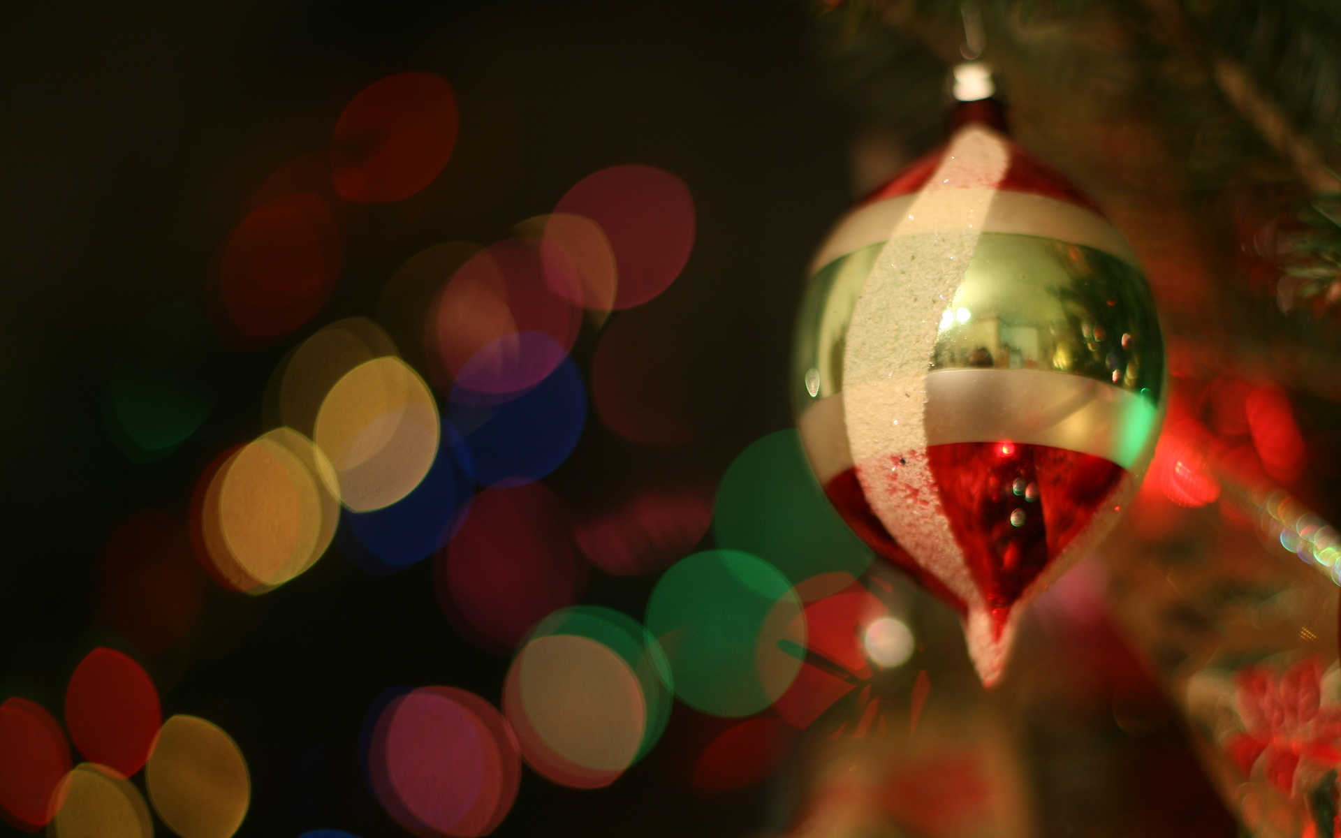 christmas wallpaper hd 8449