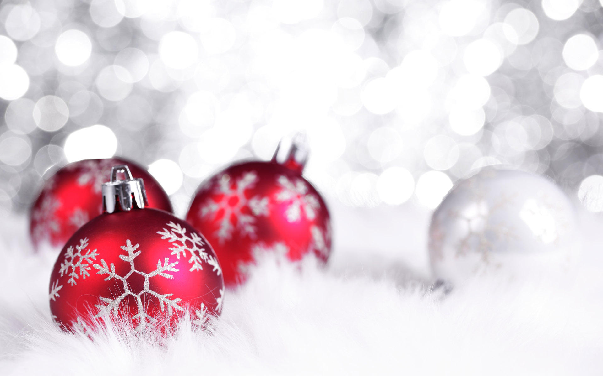 christmas wallpaper hd 8456 1920x1200px