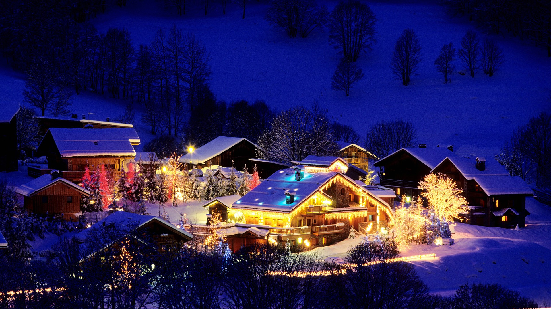 christmas wallpaper hd 8460 1920x1080 px ~ hdwallsource
