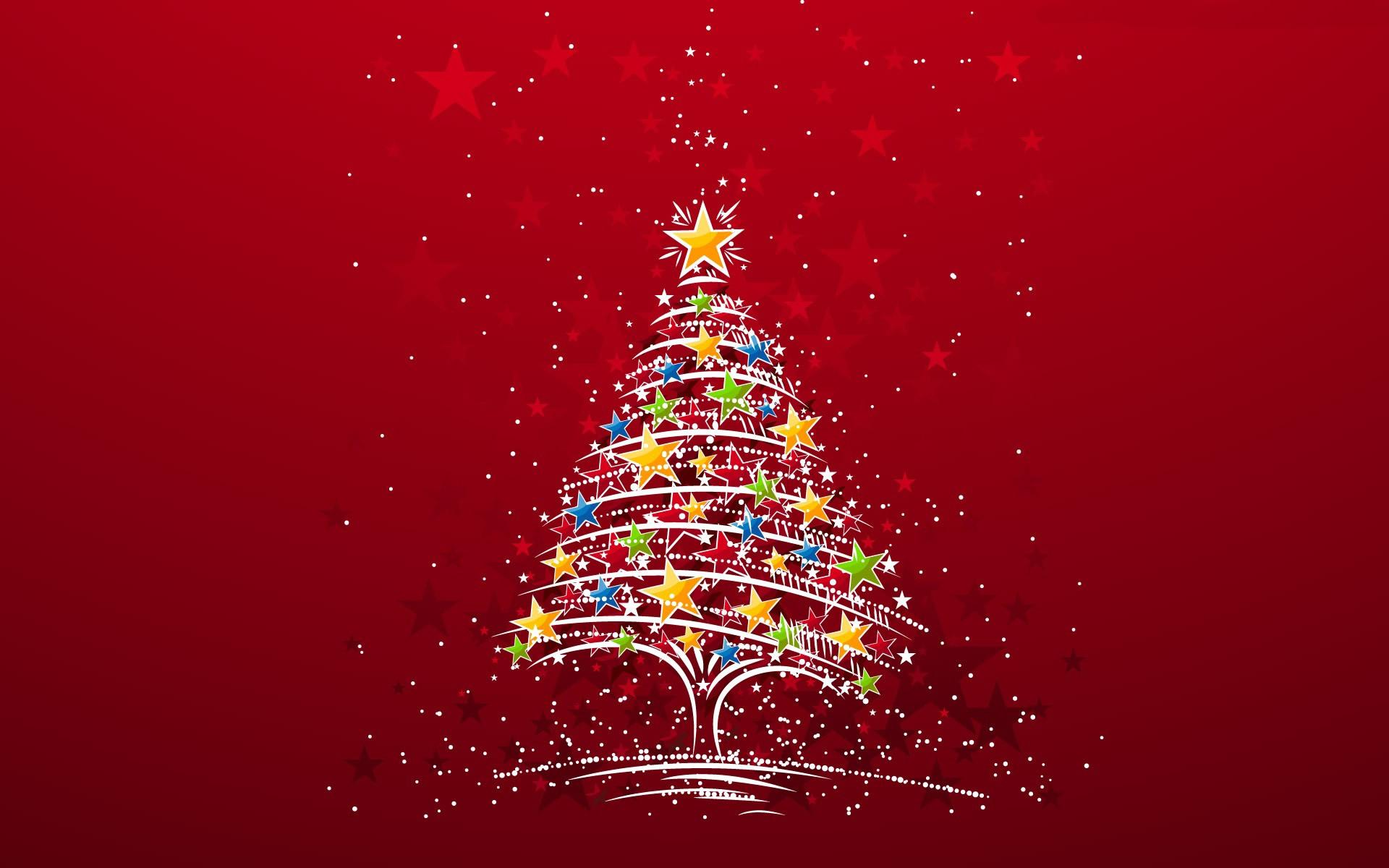 Good Wallpaper Music Christmas - christmas-wallpaper-hd-8463-8796-hd-wallpapers  Graphic_87089.jpg