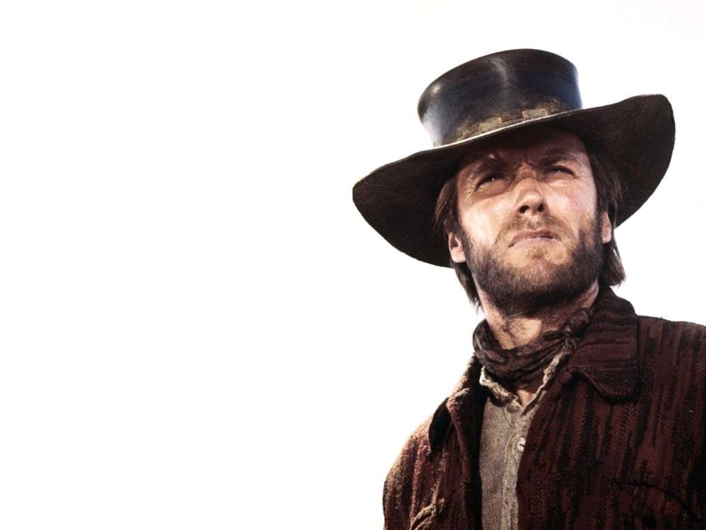 Western gunslinger royalty free stock photography image 31717397 - Download The Following Clint Eastwood 31783 Image By Clicking The