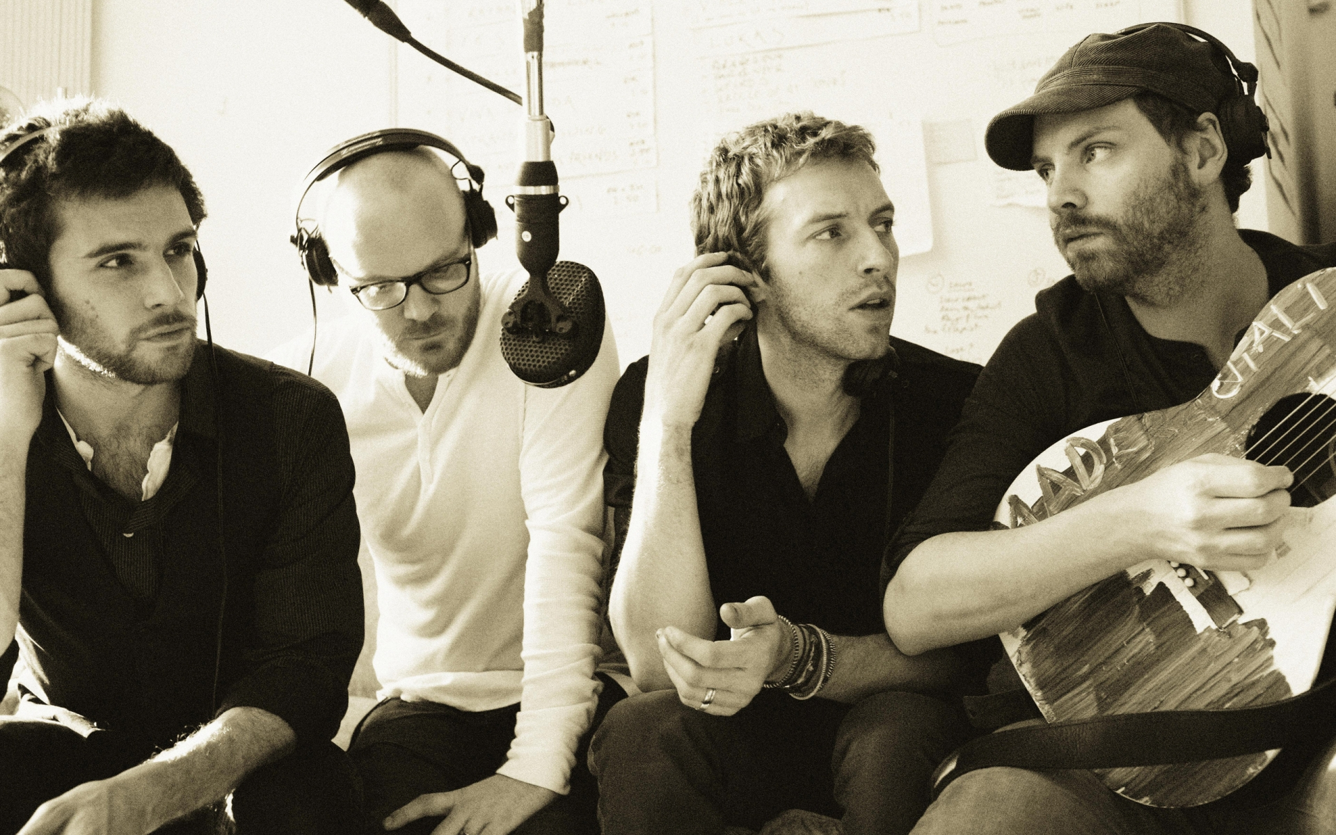 coldplay wallpaper 42702
