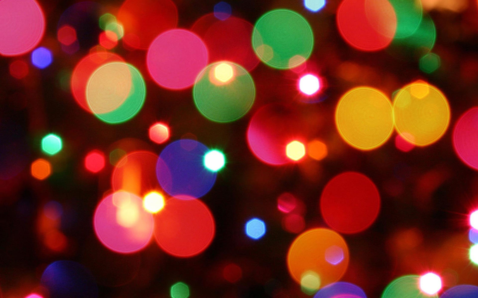 colorful lights 34019