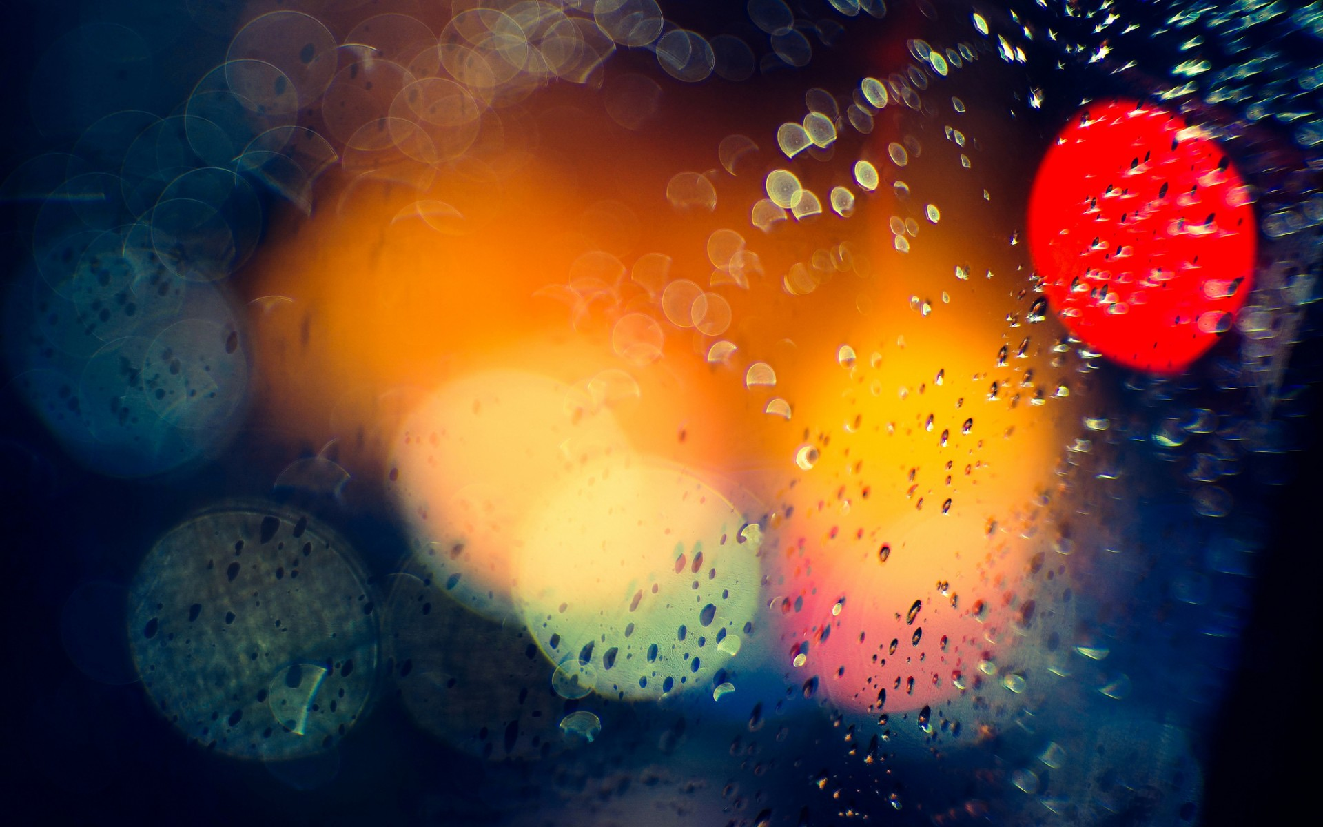 colorful lights wallpaper 34020