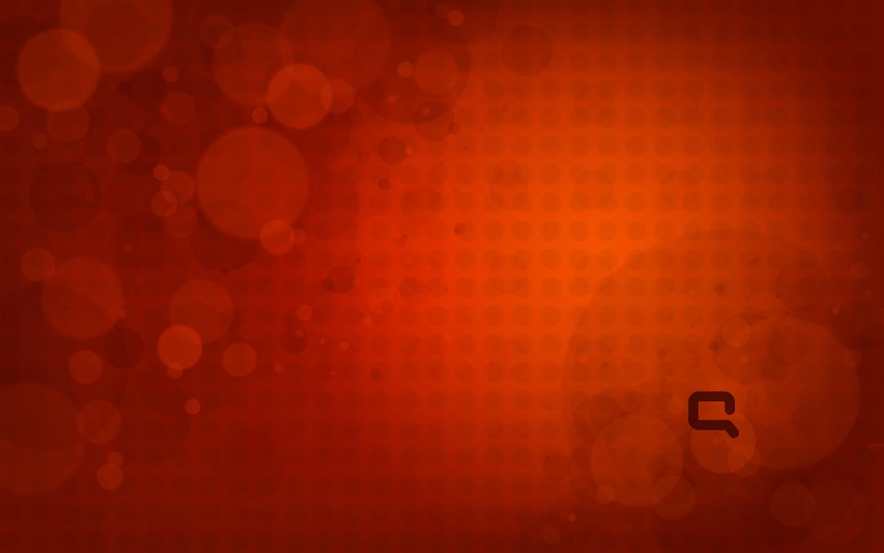 compaq wallpaper 27024